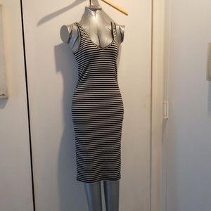 ATM dress